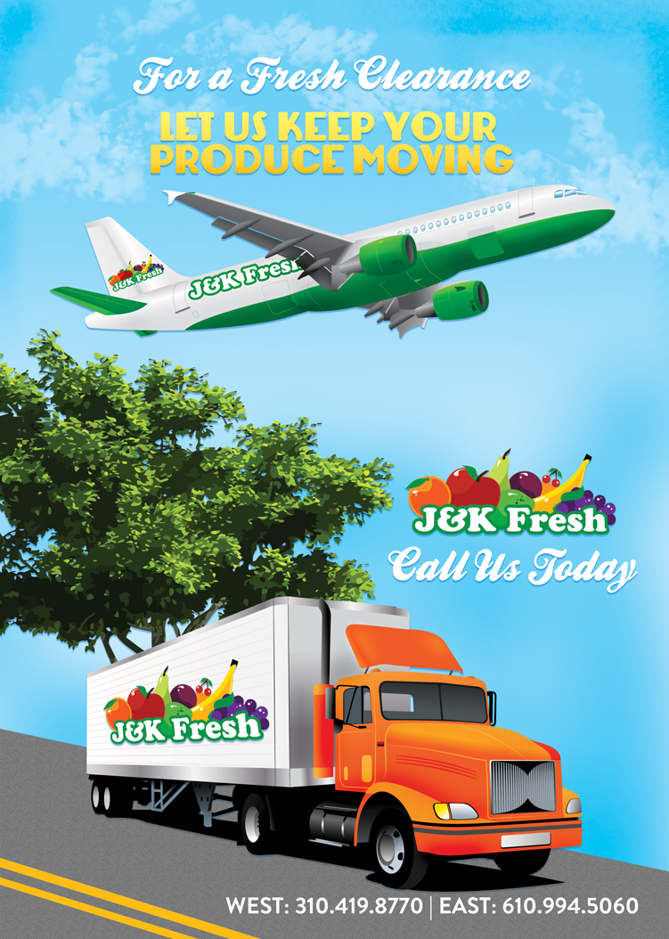 JK-Fresh-Ad-Truck-Plane-2.jpg