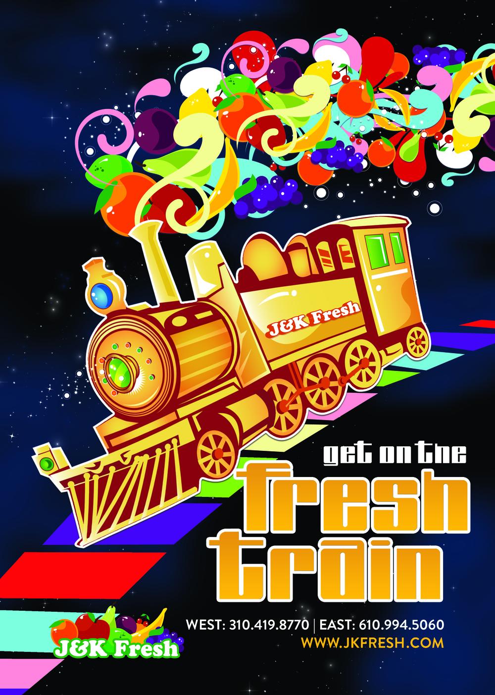 Fresh-Train-AMF.jpg