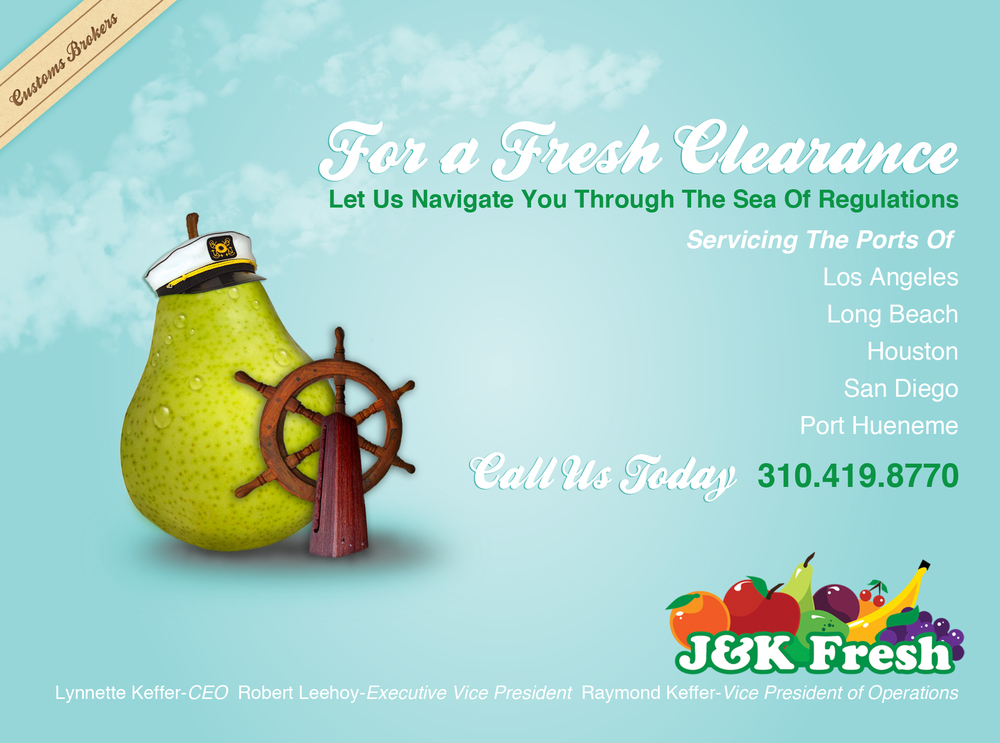 JK Fresh Ad-Pear.jpg