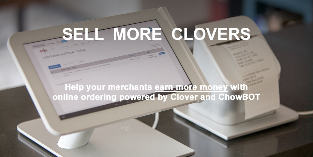 Hero2 - Sell More Clovers - ChowBOT on Clover Station and Printer.jpg