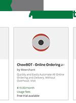 ChowBOT App - Clover App Market@1x.png