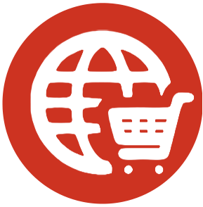 Print your 3rd party online orders from sites such as GrubHub, EAT24, DoorDash, Caviar, etc directly to the cook line. All orders stored in Clover for easy reporting.