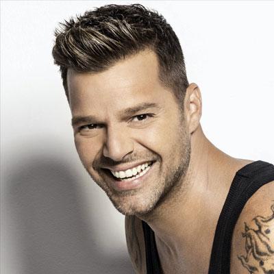Ricky-Martin.jpg
