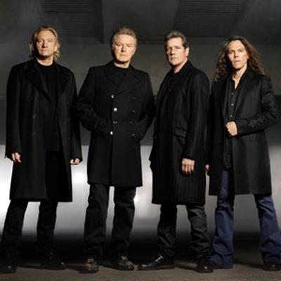 Eagles-Bio.jpg