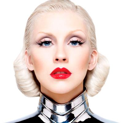 Christina-Aguilera-Bio.jpg