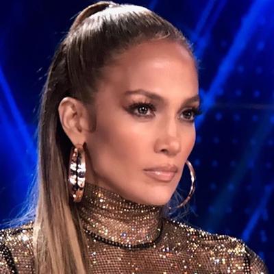 Jennifer-Lopez-Bio.jpg