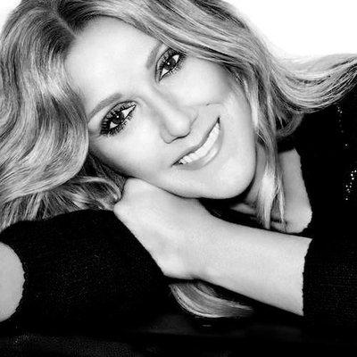 Celine Dion Bio.jpg