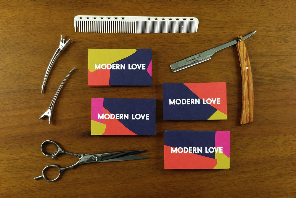 salon-branding-barber-shop-logo-business-cards-modern-love.png