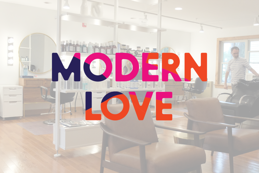 modern-love-salon-barber-kittery-maine-logo-branding.png
