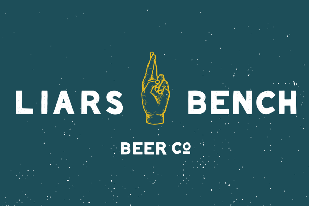 liars-bench-beer-co-logo.png