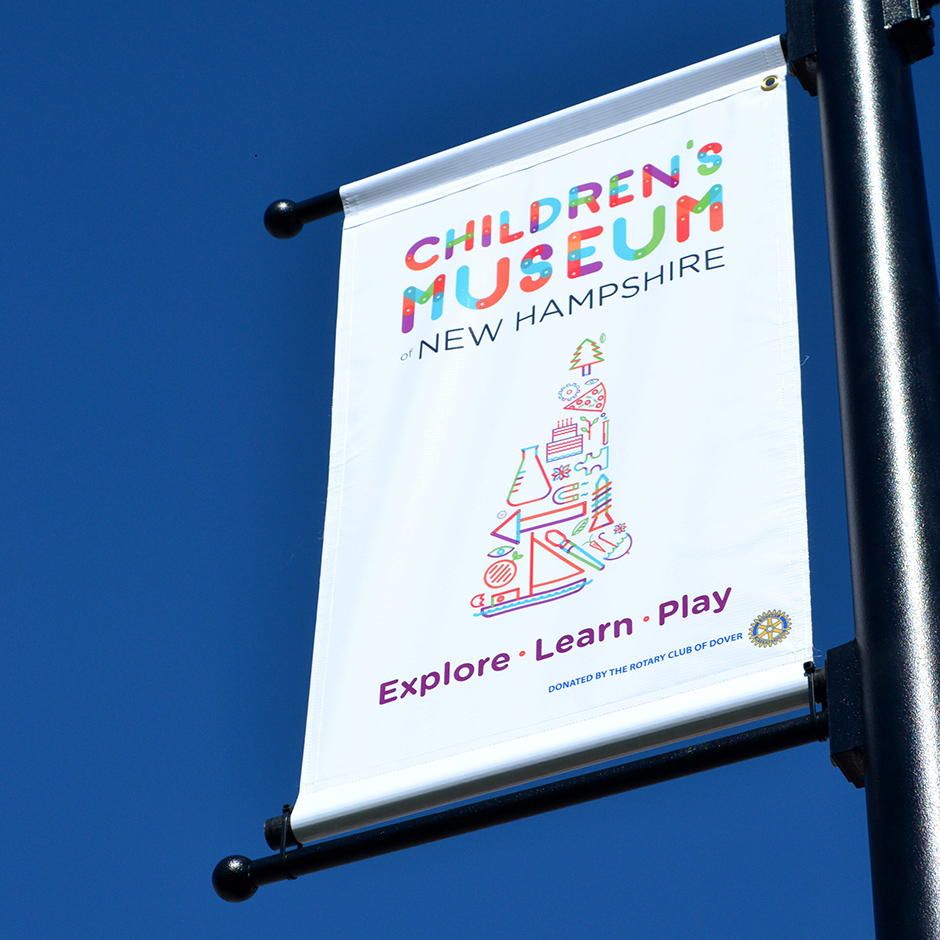 Childrens-Museum-NH-Signage-Sign-Design.jpg