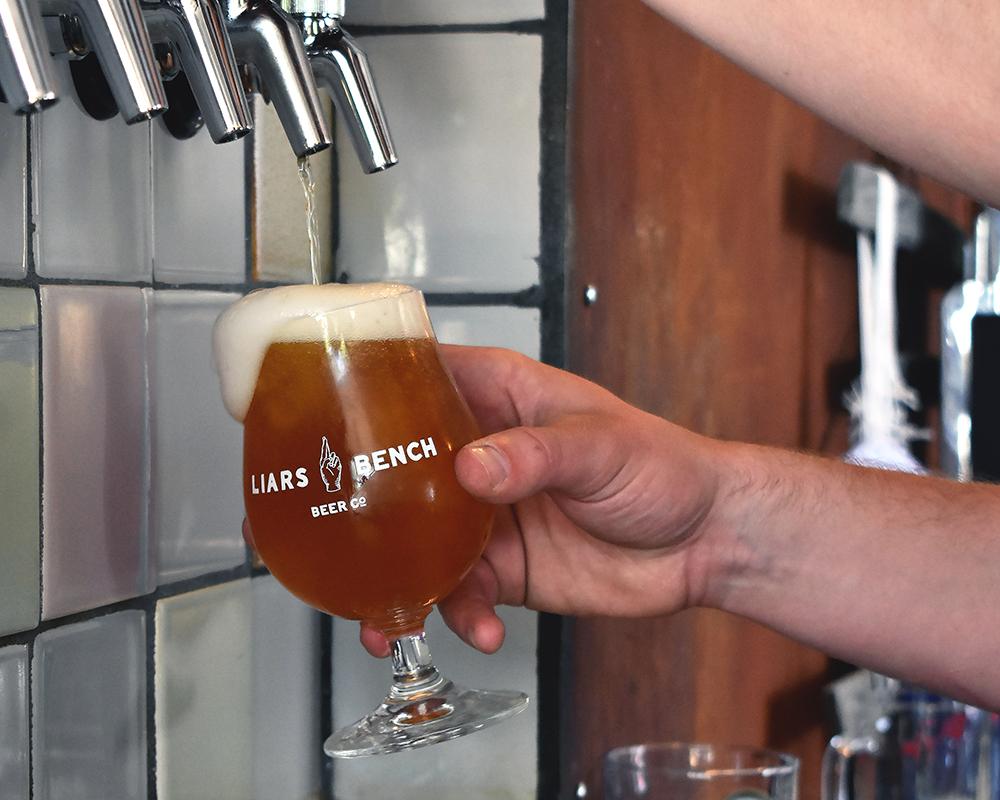 liars-bench-beer-company-co-design-branding-packaging-portsmouth.jpg