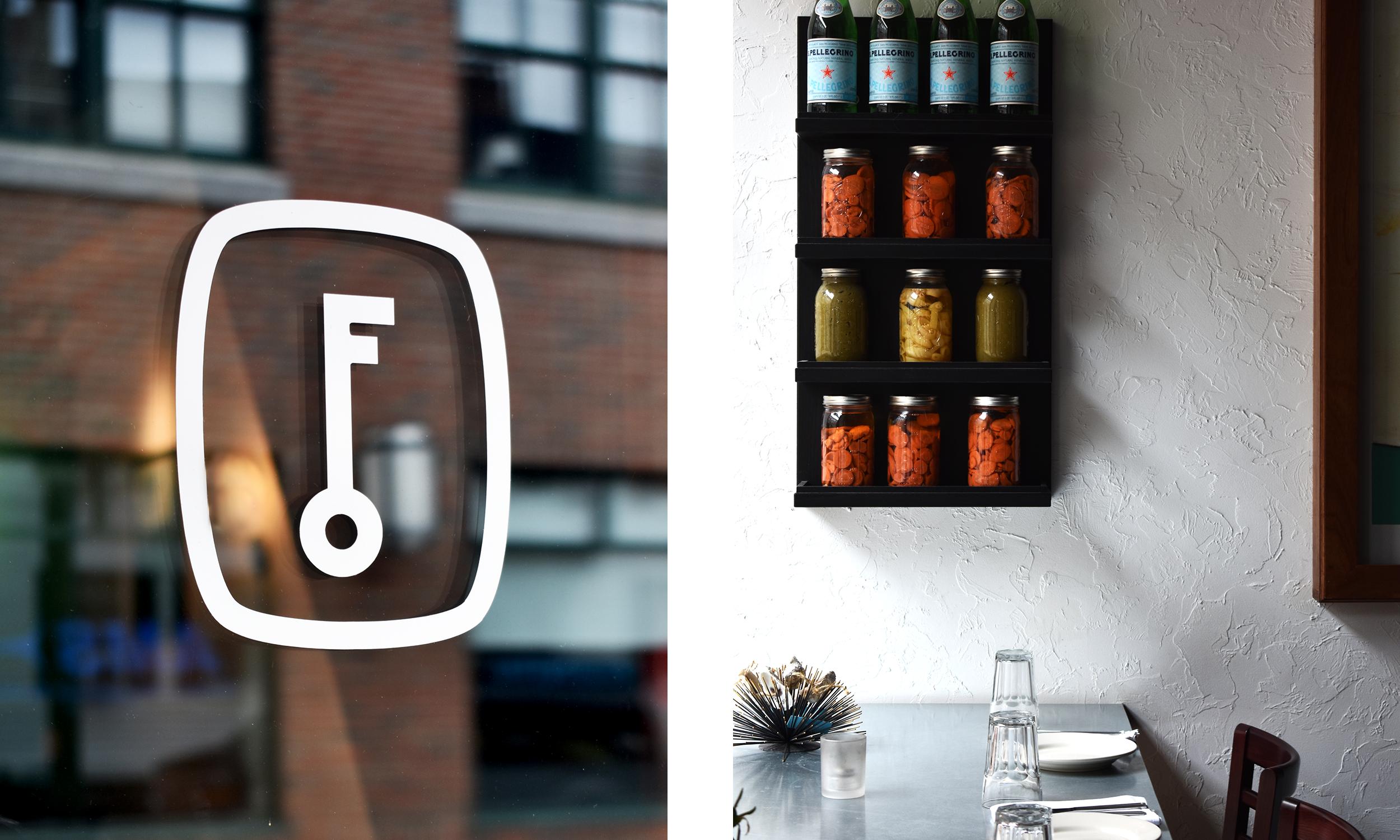Niedlich Küchenschranktüren Zum Verkauf Uk Ideen - Ideen Für Die ...