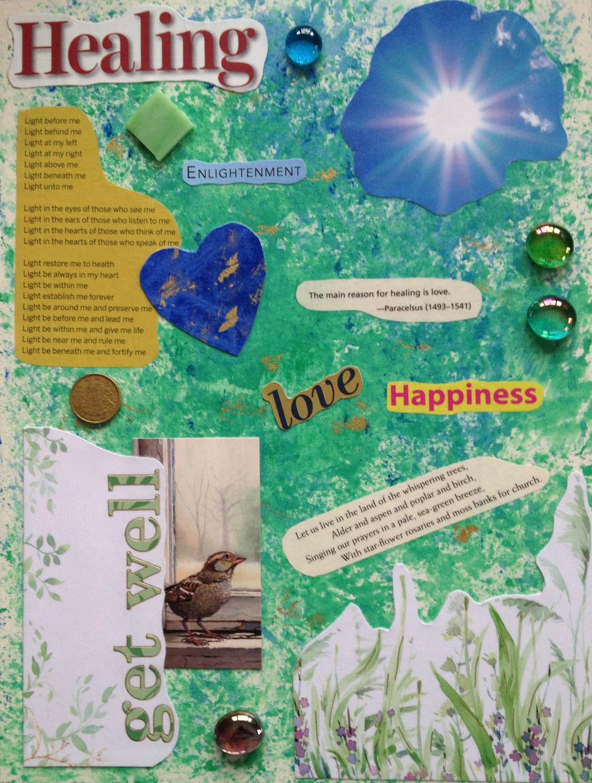 healing collage.jpg
