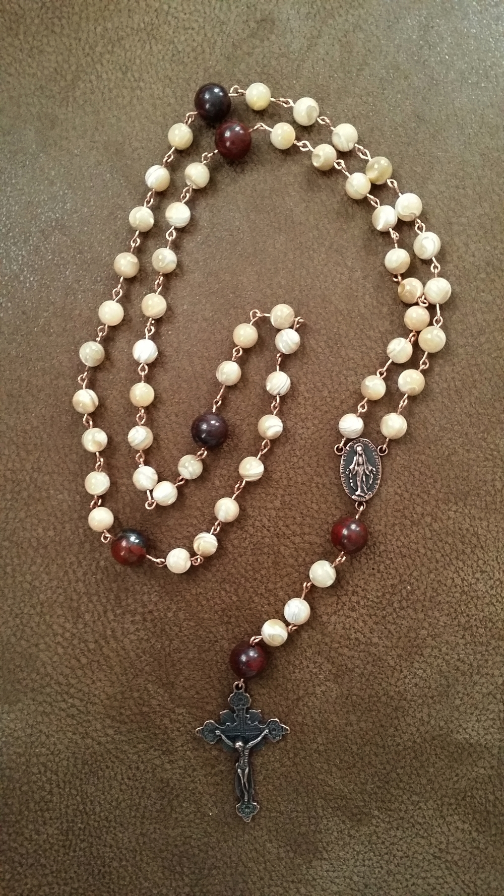 gmha mother of pearl rosary.jpg