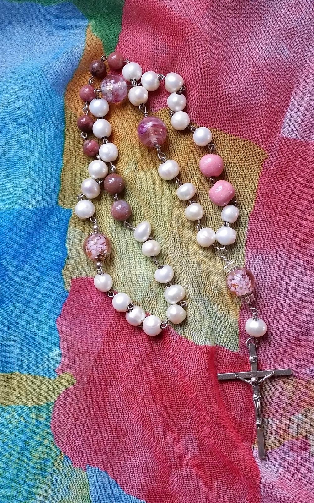 my freshwater pearl rosary.jpg