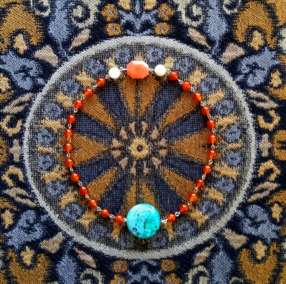 carnelian 27 bead mala.jpg