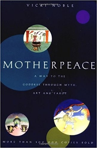motherpeace cover.jpg