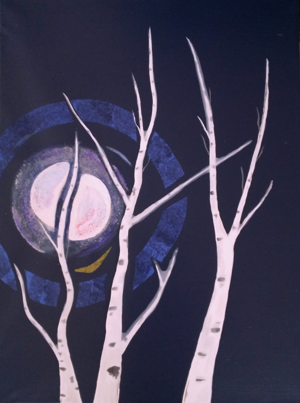 birch tree and the blood blue moon.jpg