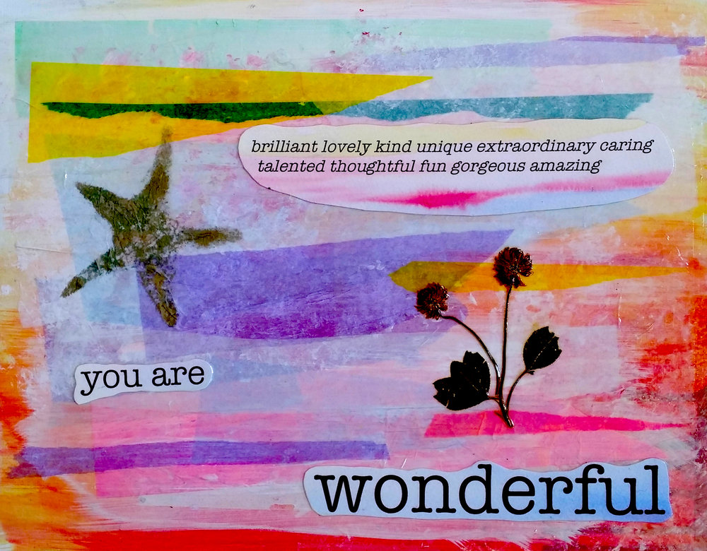 you are wonderful collage copy.jpg