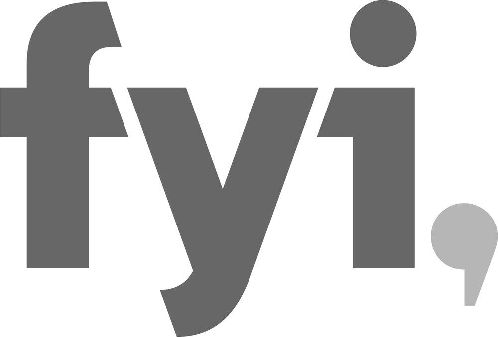FYI.png