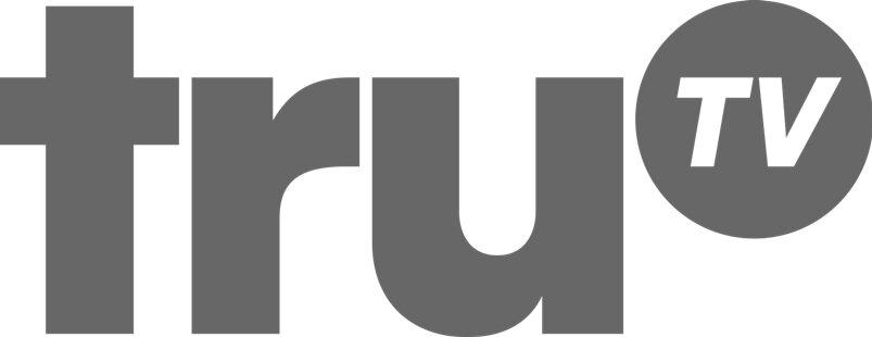 TruTV_logo_2014.png