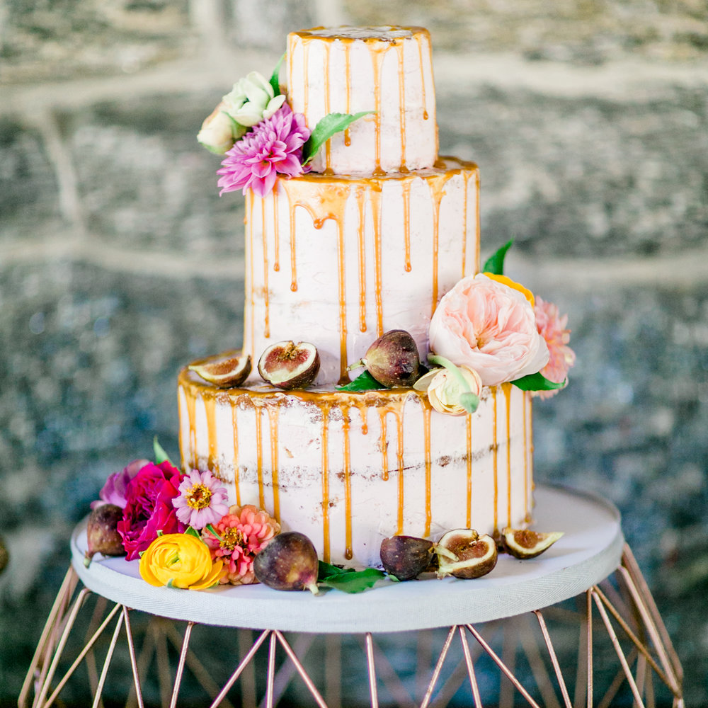 samirah_weddings-001.jpg