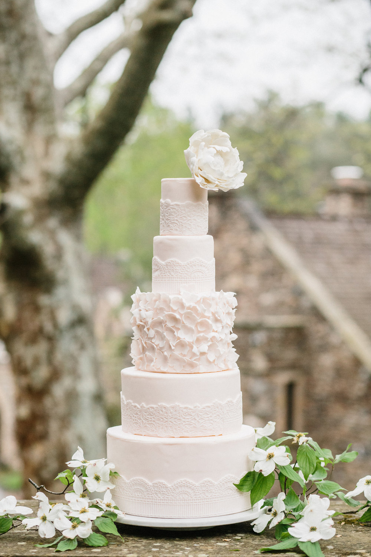 HNP-Modern-Fairytale-Spring-Wedding-Styled-Shoot_125.jpg