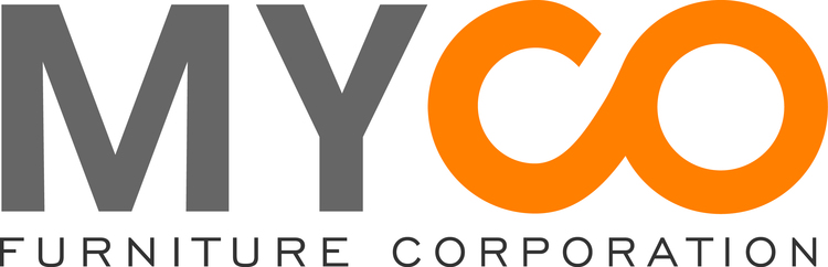 MYCO Furniture