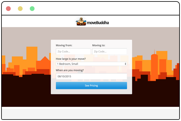 movebuddha