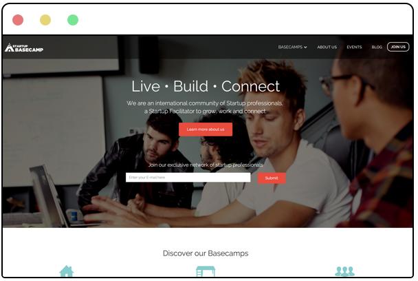 startupbasecamp
