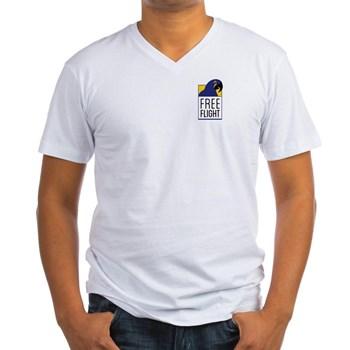 men39s_vneck_tshirt.jpg
