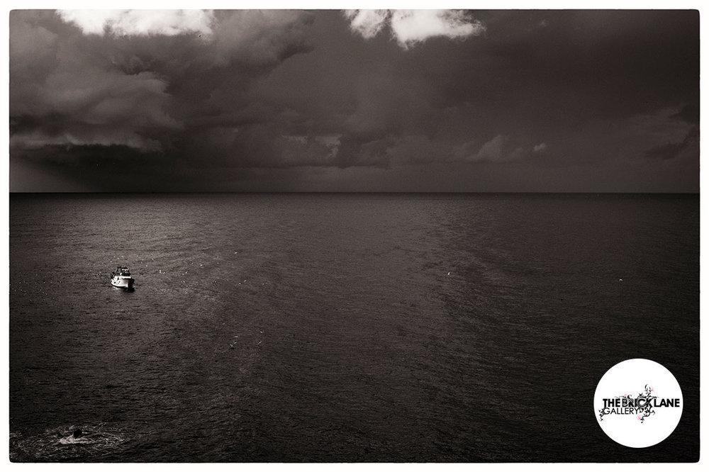 © LOST by DELAFOI