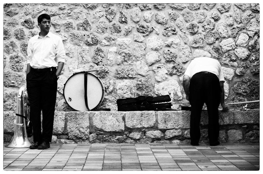 © PASSION by DELAFOI