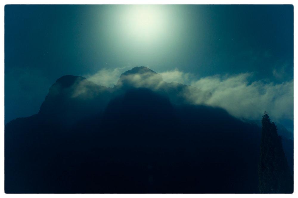 © SISTER MOON by DELAFOI