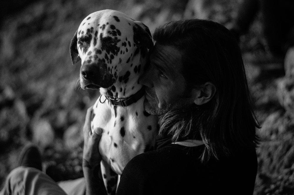 © KAJSA & ME by SABINE ITZE