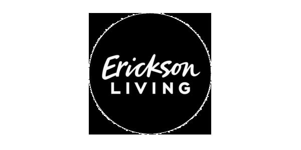 erickson.png