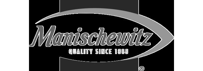 manischewitz.png