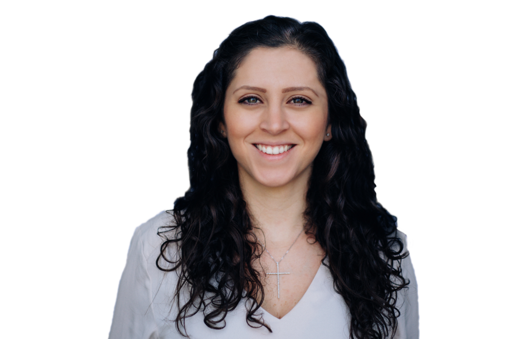 Michelle Espindola     Assistant Manager/Sales    Michelle has a Bicultural background with experience in the restaurant/hospitality industry, and Sales of fresh seafood.