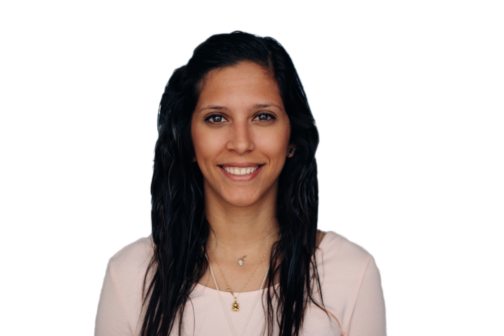 Andrea Espidola     Accounting Manager    Andrea has a bicultural background with many years of experience in restaurant and hospitality industry.