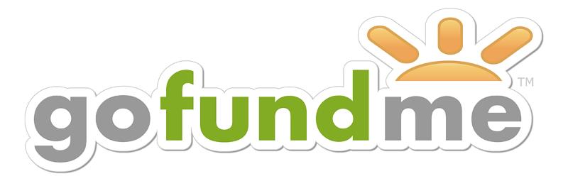 gofundme_logo_4267.png