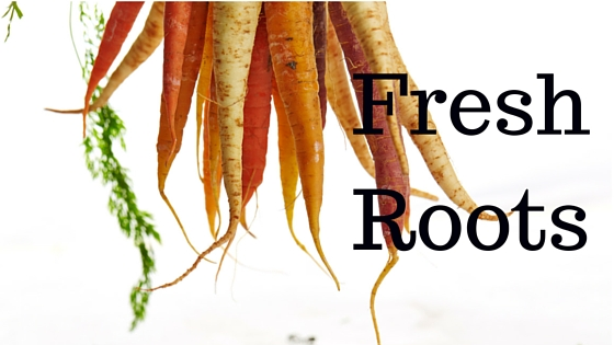 Fresh Roots.jpg