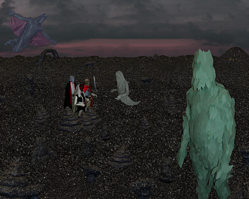 Dark Realm.jpg