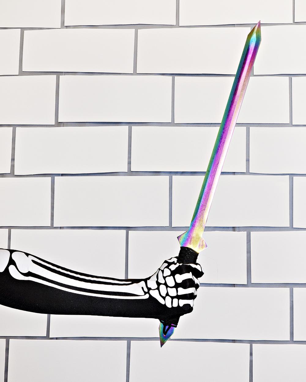 skel sword.jpg
