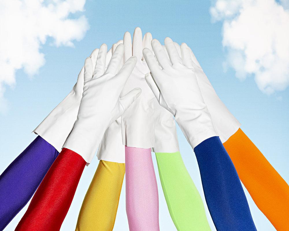 hands in sky copy.jpg
