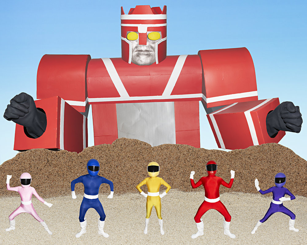 robo with rangers.jpg