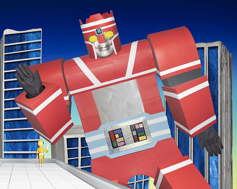 big robo waving sharpened.jpg