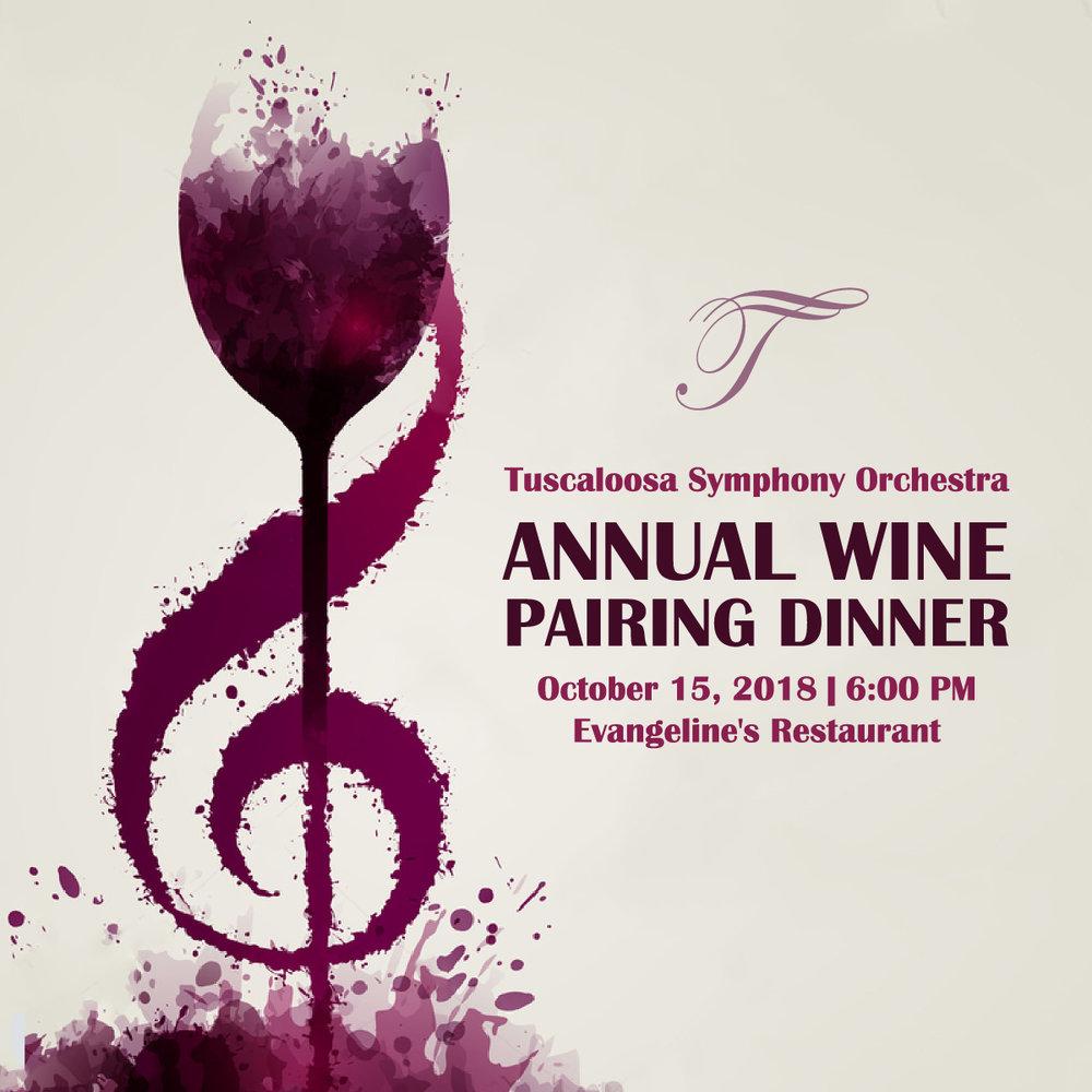 TSO Wine Pairing.jpg