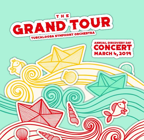 Artboard 1 copy 3Grand Tour.jpg