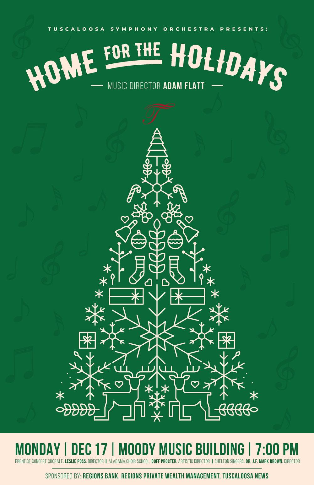 TSO Home for the Holidays Design.jpg